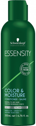 ESSENSITY moisture Conditioner 200ml
