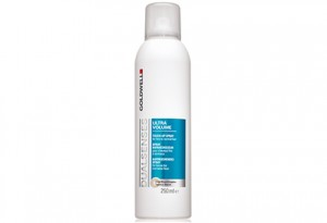 Goldwell Dualsenses Ultra Volume Touch-Up Spray 250ml