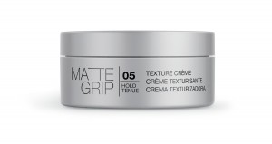 JOICO Style & Finish Matte Grip