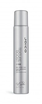 JOICO Style & Finish Texture Boost