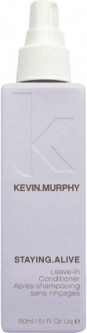 KEVIN.MURPHY Staying.Alive 150ml