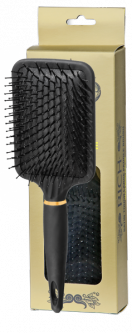 RICH Satin Touch Large Paddle Brush