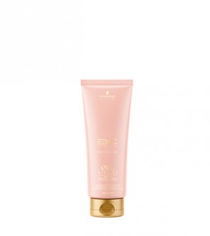 BC Oil Miracle Rose Oil Shampoo 200ml