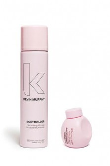 KEVIN.MURPHY Body.Builder Combo