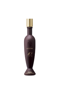 ALTERNA Ten Shampoo 250ml