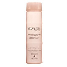 ALTERNA Bamboo Volume Shampoo 250ml