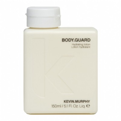 Kevin.Murphy Body.Guard