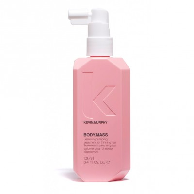KEVIN.MURPHY Body.Mass 100ml