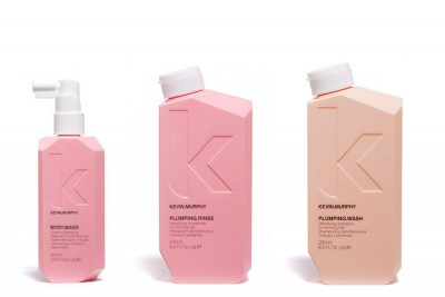 Kevin.Murphy Plumping.Line