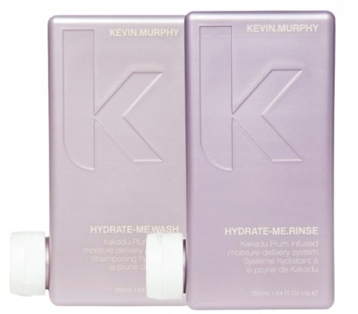 KEVIN.MURPHY Hydrate-Me.Duo